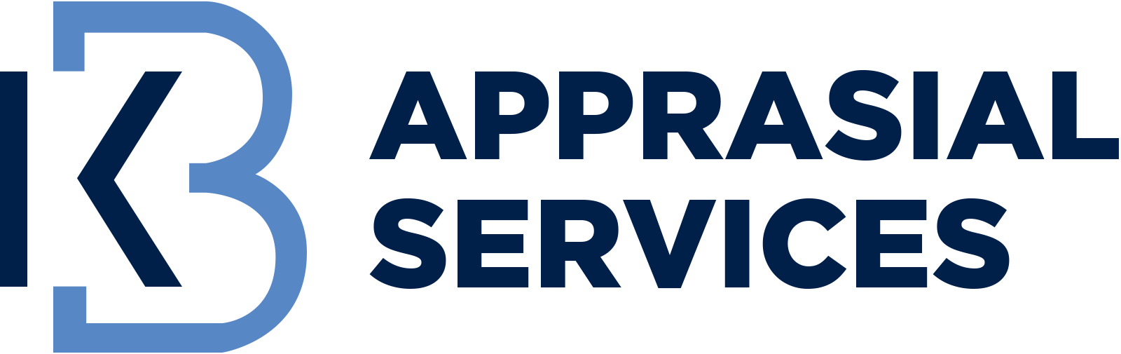 KB Appraisal Services